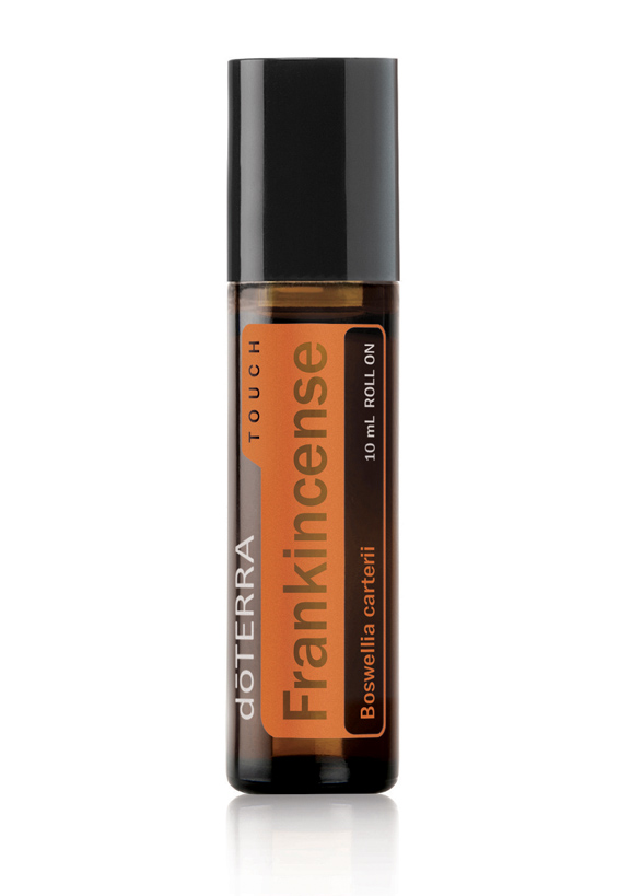 Frankincense Olie Kopen.Doterra Frankincense Touch Roller Roll On