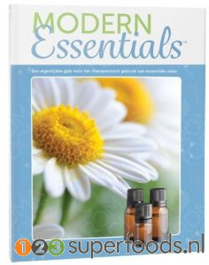 doterra-modern-essentials