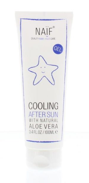 naif-baby-kids-care-aftersun-aloe-vera