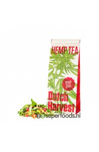 Dutch-Harvest-Hemp-Chai-hennepthee-bestellen
