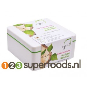 ajaa-opbergbox-lunchbox-trommel-wit