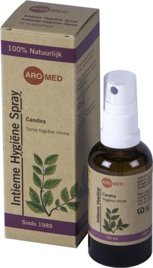 aromed-candira-intieme-hygiene-spray
