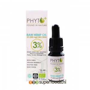 biologische-raw-cbd-olie-3-300mg-phyto-plus-+