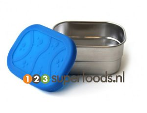 blue-water-bento-eco-splash-pod-bestellen