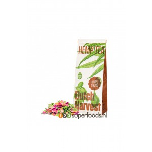 dutch-harvest-hemp-choco-thee-online-kopen