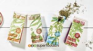 dutch-harvest-thee-hennep-webshop