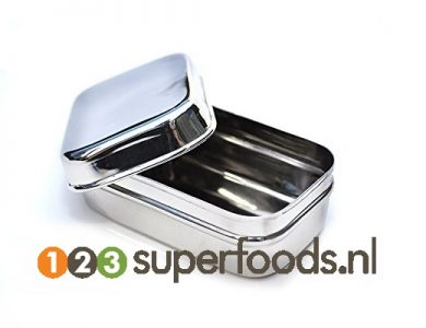 eco-lunchboxes-eco-lunchpod-broodtrommel-online-kopen