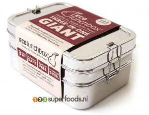 eco-lunchboxes-lunchbox-three-in-one-giant-3-in-1