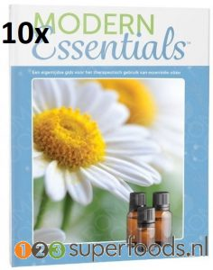 korting-modern-essentials-boek-doterra-etherische-olie-123superfoods