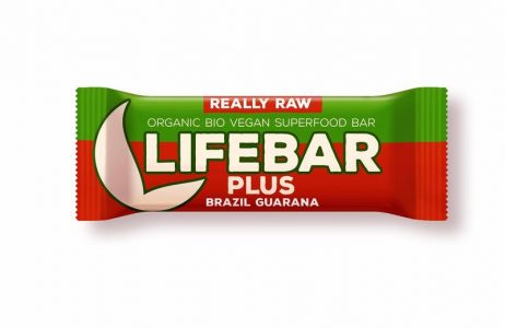 lifefood-life-bar-brazil-guarana