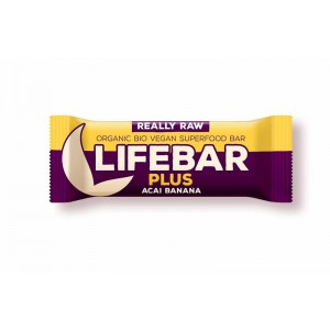 lifefood-life-bar-plus-acai-banana-biologisch