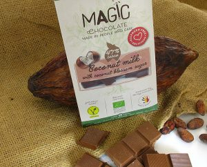magic-chocolates-coco-loco-melk-47-procent