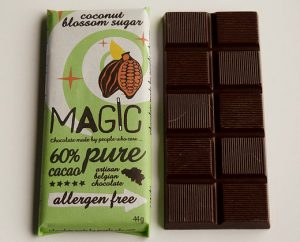 magic-chocolates-hocus-pocus-koemelkvrij