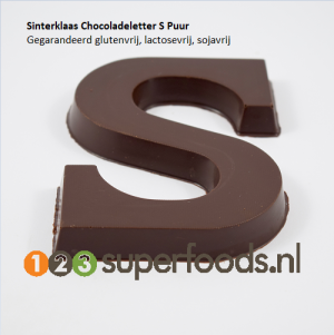 magic-chocolates-sinterklaas-chocolade