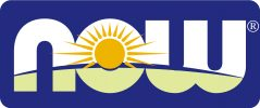 now-foods-supplementen-logo