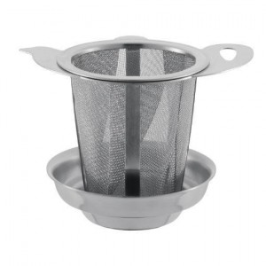 permanent-filter-thee-rvs-theepot