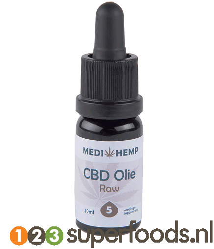 https://www.123superfoods.nl/site/wp-content/uploads/2017/10/raw-cbd-medihemp-5-10ml-123superfoods.png