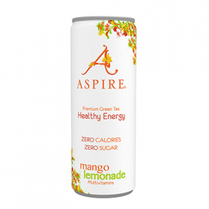 aspire-health-drink-mango-reduce-body-fat