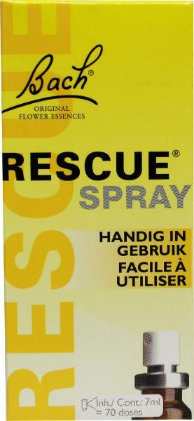 bachb-rescue-remedy-spray
