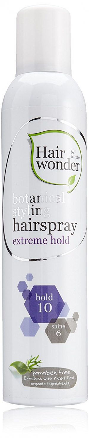 hairwonder-botanical-styling-haarspray-hairspray-extreme-hold