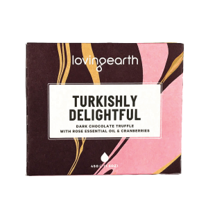 loving-earth-turkishly-delightful-pocket-45-gram-online-kopen-bestellen