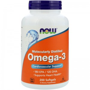 now-omega-180-epa-120-dha-200-softgels