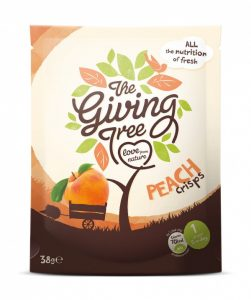 the-giving-tree-peach-crisps-gevriesdroogde-perzik