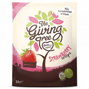 the-giving-tree-snacks-nederland-strawberry-aardbei-gevriesdroogd-fruit