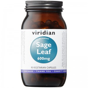 viridian_sage_leaf_extract_600mg_veg_caps_90