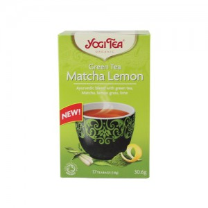 yogi-thee-green-tea-matcha-lemon