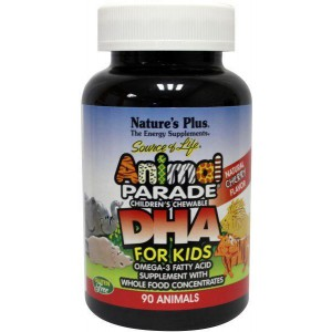 animal-parade-natures-plus-omega-3-visolie-dha