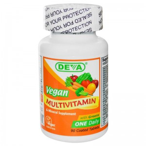 deva-vegan-multivitamine-mineralen-veganistisch-supplement