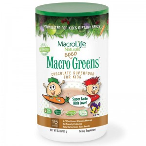 macrolife-natural-macro-coco-greens-chocolate-superfood-kids