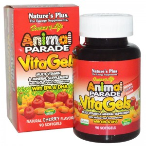 natures-plus-animal-parade-multivitamine-kinderen-gummies-kauwbaar-kauwtablet