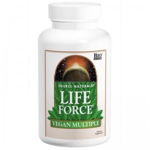 source-naturals-life-force-veganistische-multivitamine