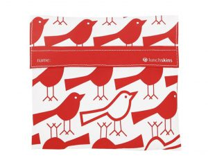 lunchskins-extra-breed-red-birds-duurzaam-broodzakje