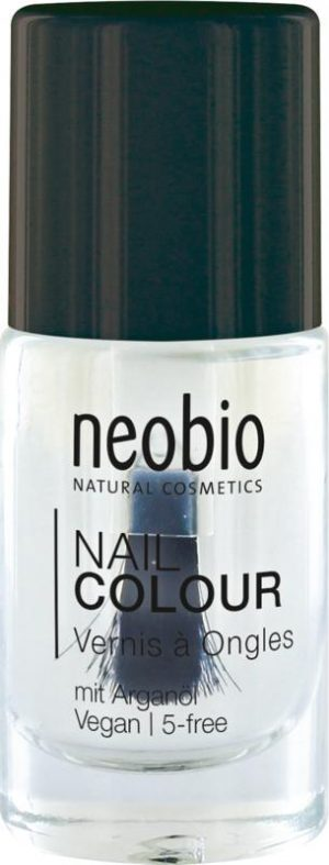 neobio-nagellak-01-magic-shine-topcoat