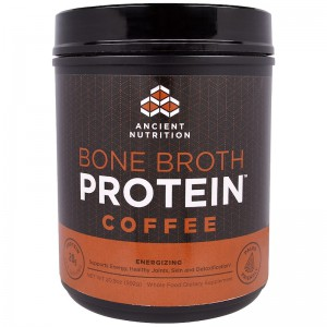 ancient-nutrition-bone-broth-protein-coffee-online-kopen-bestellen