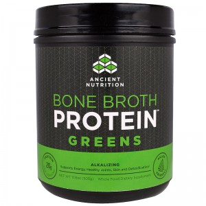 ancient-nutrition-bone-broth-protein-greens-online-kopen-bestellen