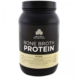 ancient-nutrition-bone-broth-protein-pure-890-gram-online-kopen-bestellen