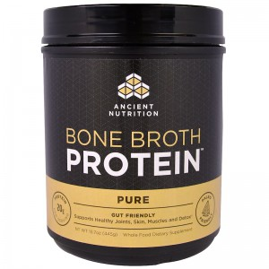 ancient-nutrition-dr-axe-bone-broth-proteine-online-kopen-bestellen-puur-natural