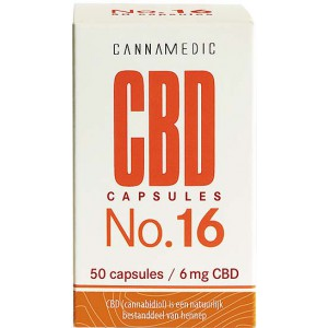 cannamedic-cbd-50-capsules-no-16-6-mg