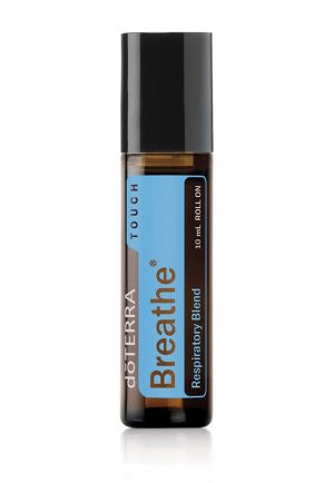 doterra-breathe-touch-roller-roll-on-bottle-online-kopen-bestellen