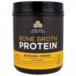 dr-axe-ancient-nutrition-bone-broth-protein-banana-creme-online-kopen-bestellen