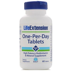 life-extension-multivitamine-one-per-day-60-tabletten