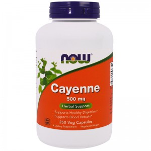 now-foods-cayenne-peper-online-kopen-bestellen-supplement