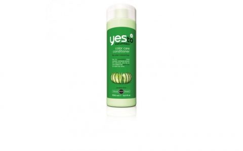 yes-to-carrots-colour-care-conditioner-online-kopen-bestellen