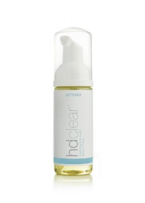 doterra-essential-skin-care-hd-clear-foaming-face-wash-online-kopen-bestellen