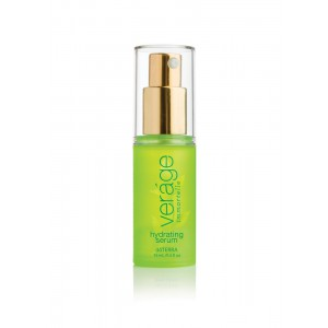 doterra-essential-skin-care-verage-immortelle-hydrating-serum-online-kopen-bestellen-nederland
