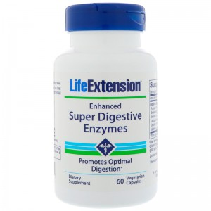 life-extension-super-enhanced-digestive-enzymes-online-kopen-bestellen